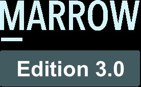 Marrow Edition 3.0