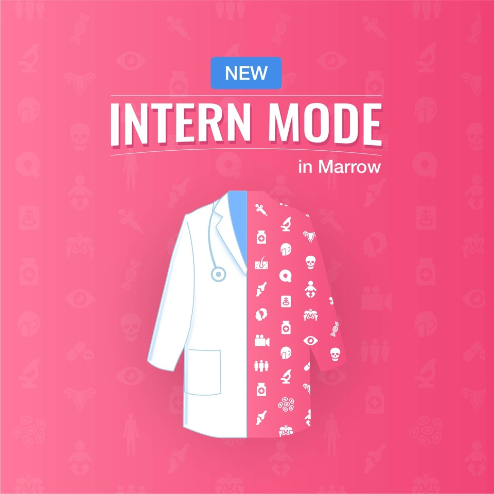 intern-mode-promo-image