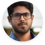 Dr. Ajith Antony