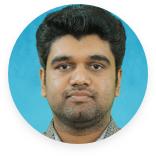 Dr. Rakesh Nair