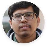 Dr. Kartik Aggarwal