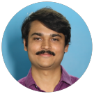 Dr. Raghavendra B Pandit