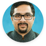 Dr. Rohan Khandelwal